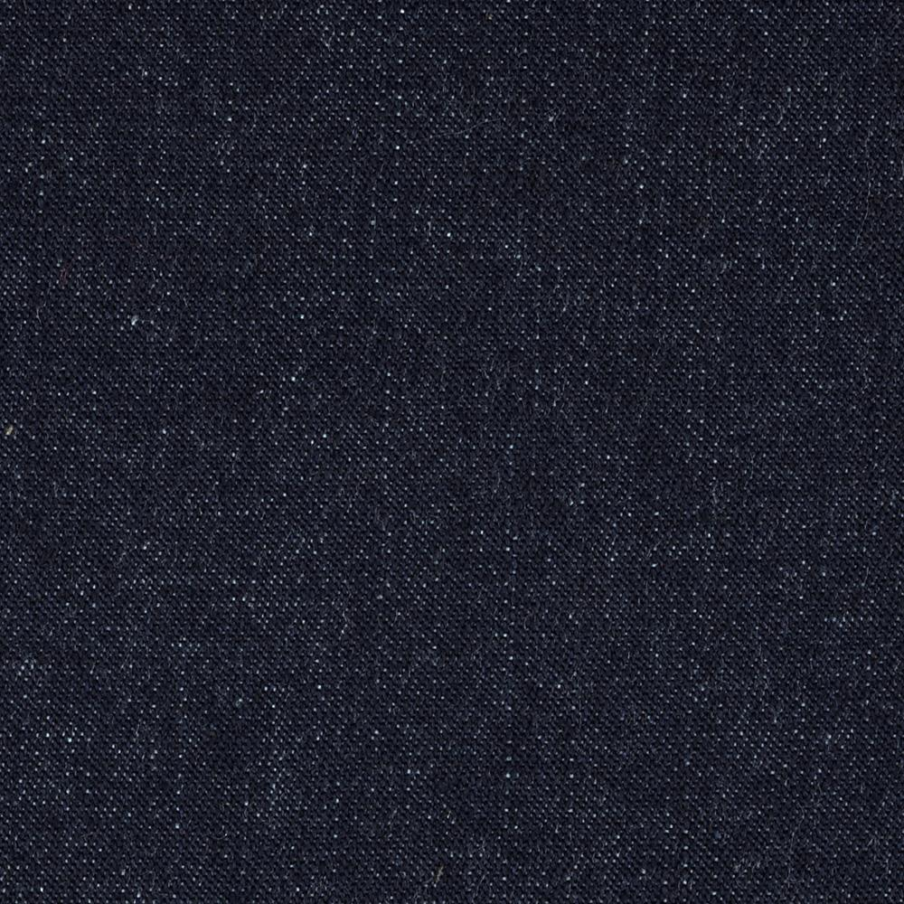 Stretch 10 oz Utility Denim Blue