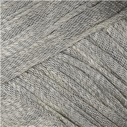 Patons Metallic Yarn (95042) Platinum