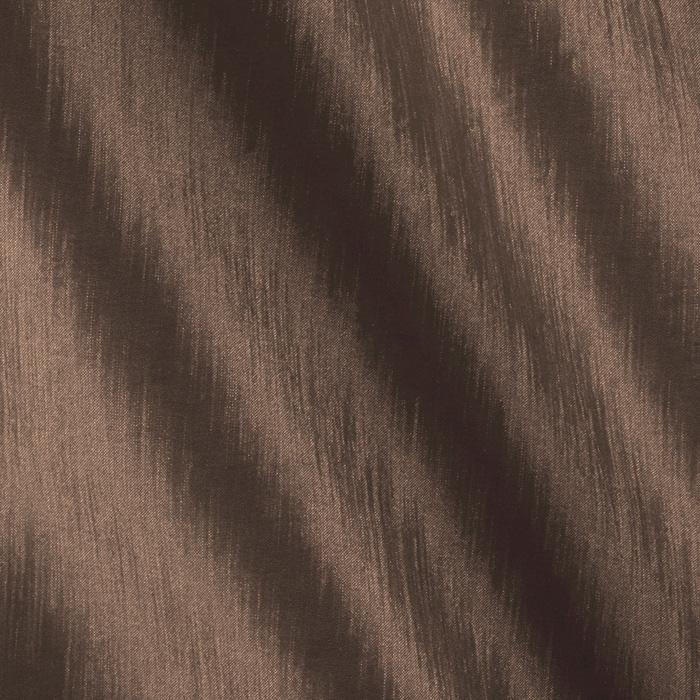 Soiree Stretch Taffeta Iridescent Taupe