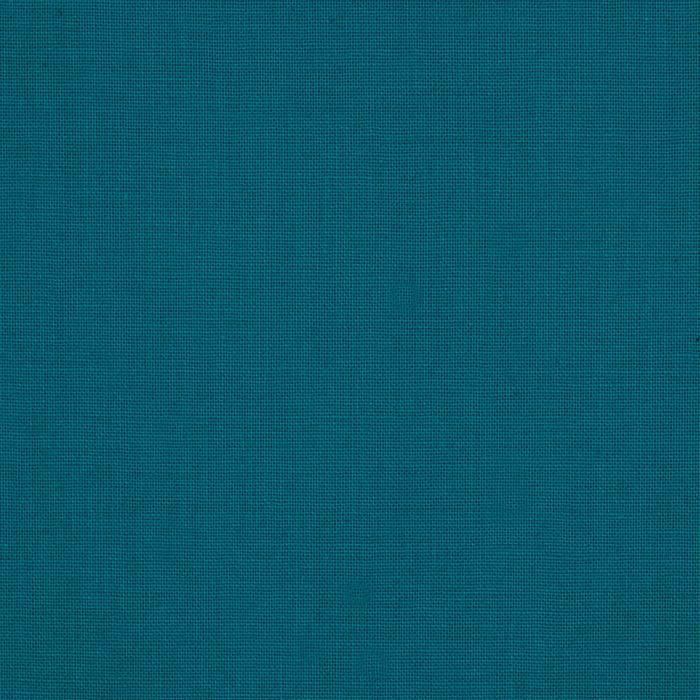 Sonoma Solids Teal