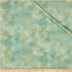 Shiny Objects Oasis Metallic Rustic Shimmer Jade