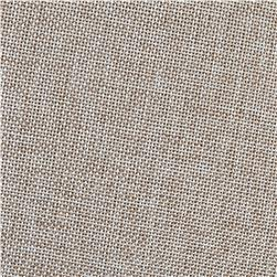 Vintage Poly Burlap Taupe
