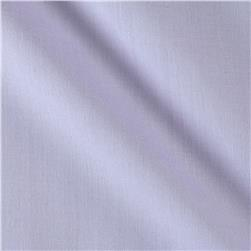 "60"" Poly Cotton Broadcloth Lavender"