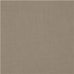 Fresh Solids Light Taupe