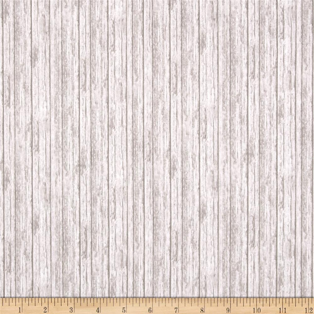qt fabrics in the woods woodgrain texture gray discount On wood texture fabric