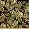 Richloom Indoor/Outdoor Crestwood Peridot