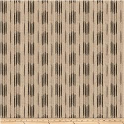 Fabricut Soho Stripe Chenille Shadow