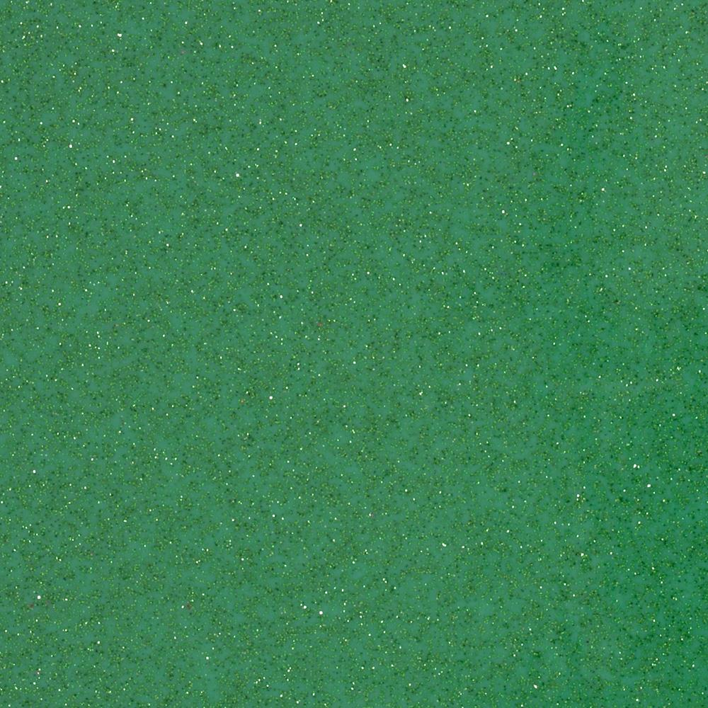 Sparkle vinyl turquoise discount designer fabric for Sparkly fabric
