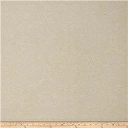 Fabricut 50149w Locharron Wallpaper Biscotti 01 (Double Roll)