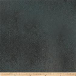 Trend 2800 Faux Leather Atlantic