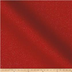 Opalessence Metallic Red