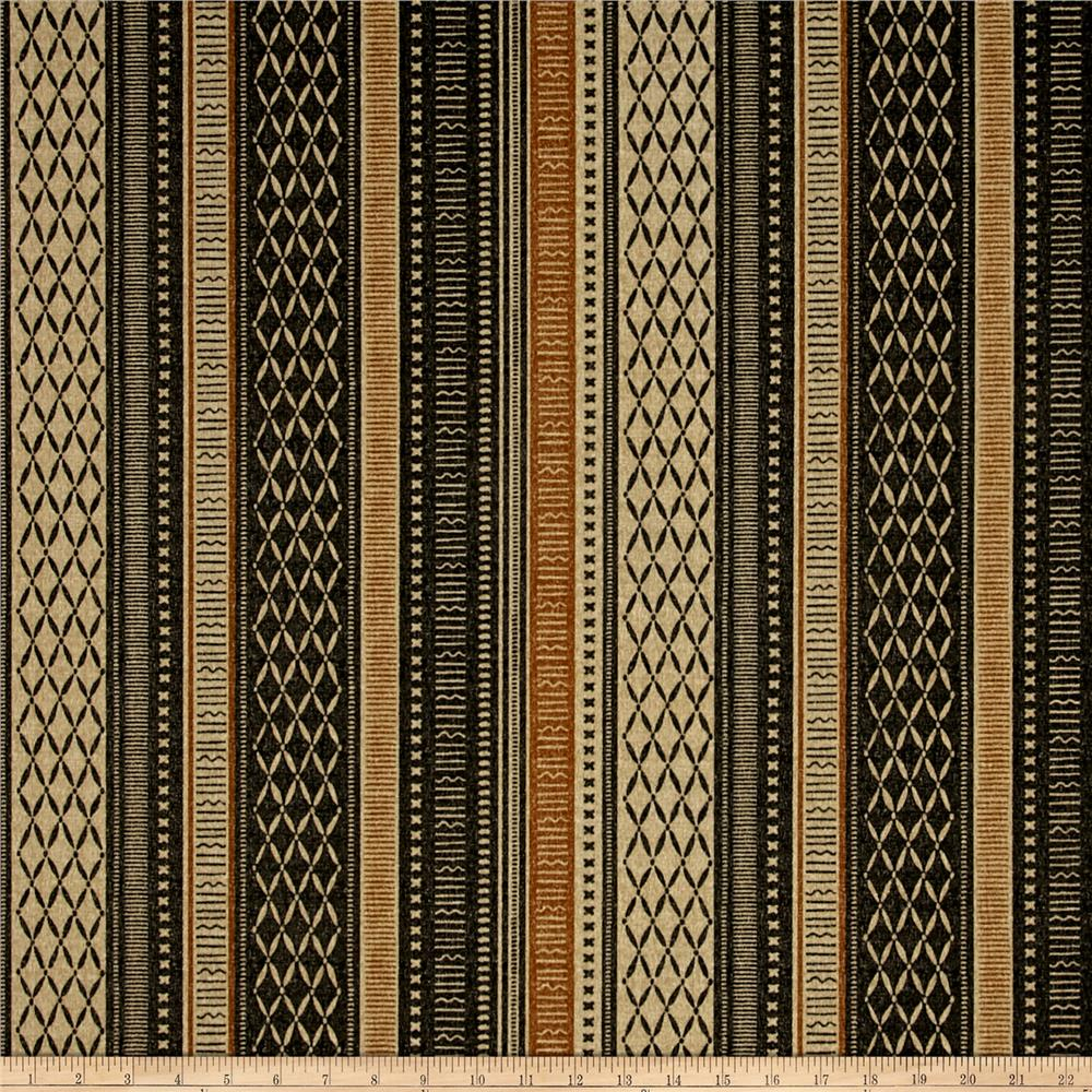 Tommy bahama home decor fabrics discount designer fabric for Designer fabric store