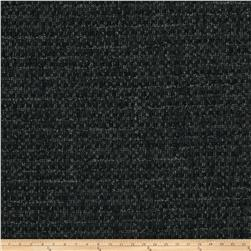 Fabricut Harrison Basketweave Black