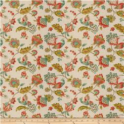 Jaclyn Smith 03713 Coral Reef