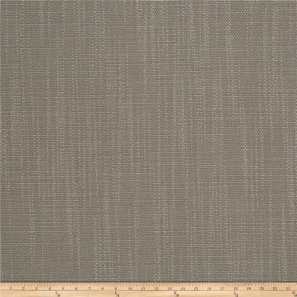 Fabricut Support Pewter
