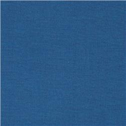 Peppered Cotton Blue Jay Fabric