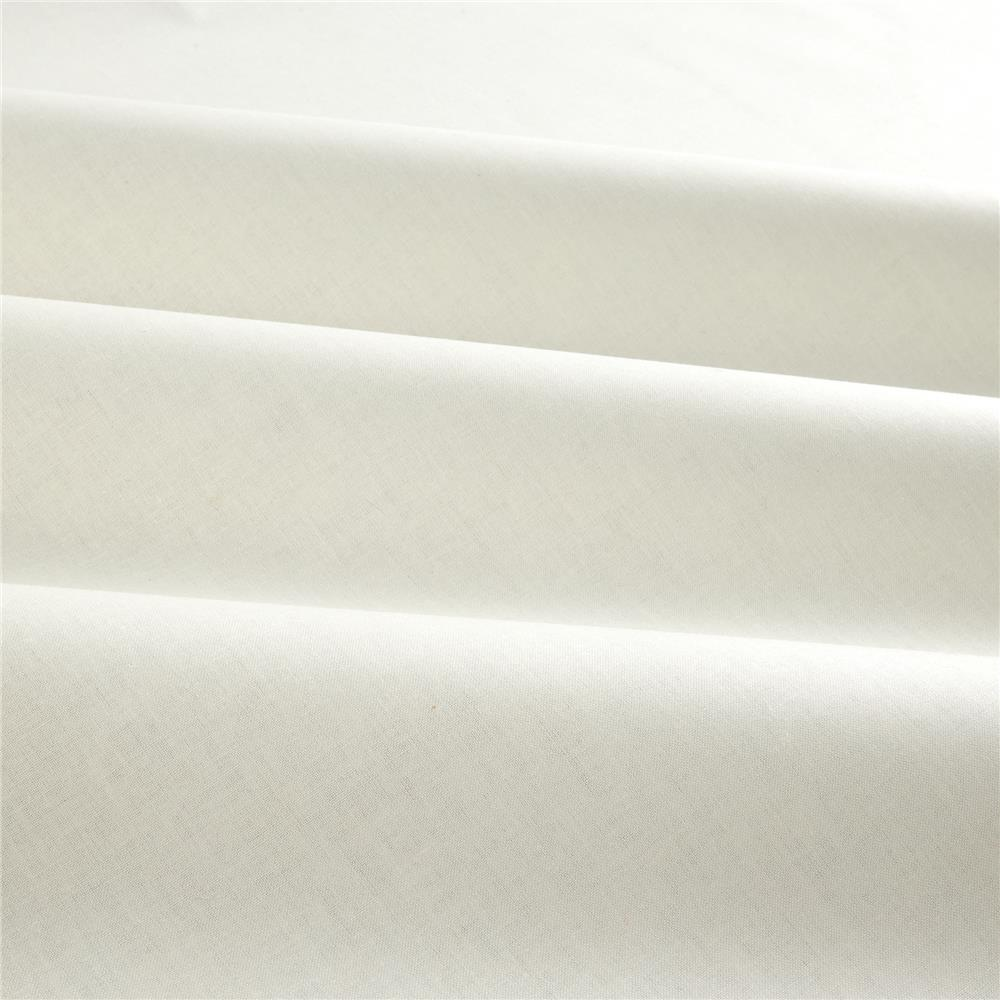 Hanes Drapery Lining Cotton Deluxe Ivory