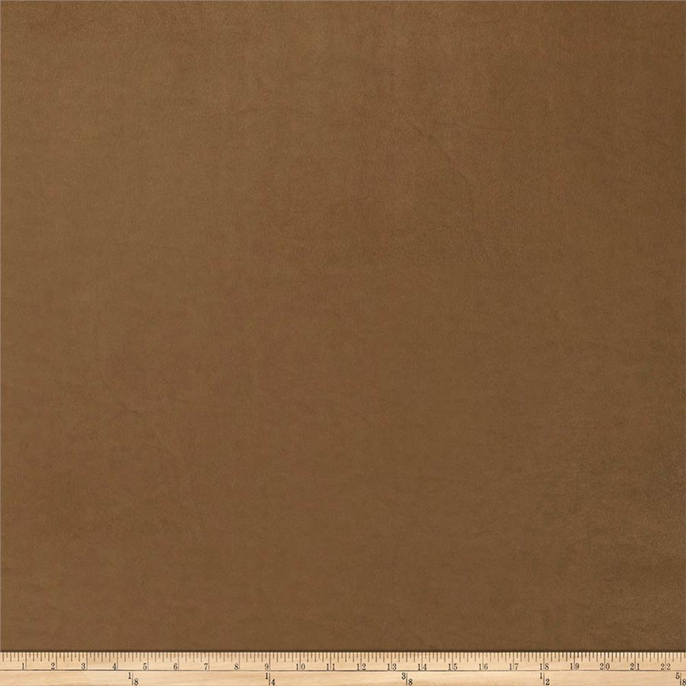 Trend 04105 Faux Leather Copper
