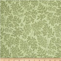Sherwood Fern Green/Olive