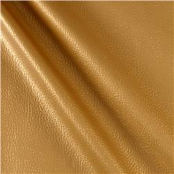 Frisco Vinyl Metallic Gold