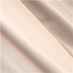 70 Denier Tricot Very Light Peach