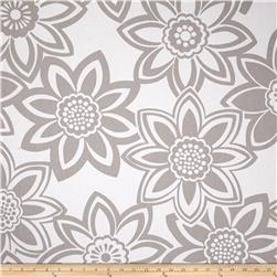 Golding Full Bloom Grey