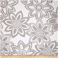 Golding by P/Kaufmann Full Bloom Grey