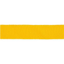 "Team Spirit 3/4"" Solid Trim Bright Gold"