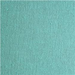 Island Breeze Gauze Mint