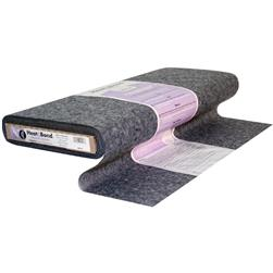 Heat'n Bond Non-Woven Fusible - Medium Weight -