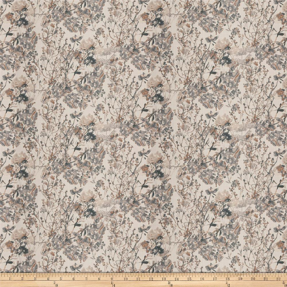 Trend 04026 Marble