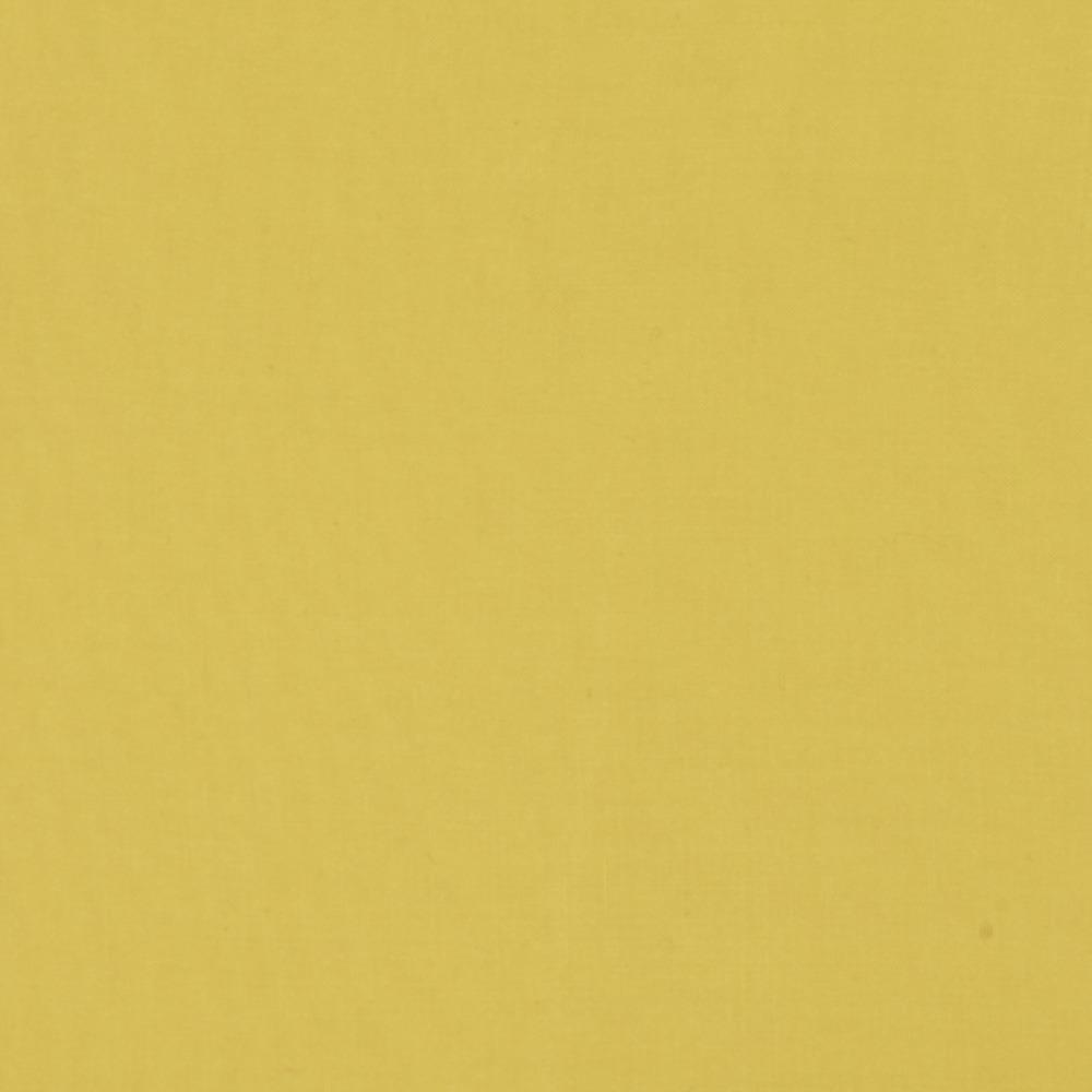 Viscose Batiste Yellow