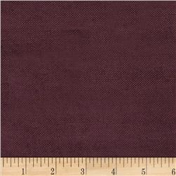 Trend 02777 Chenille Mulberry