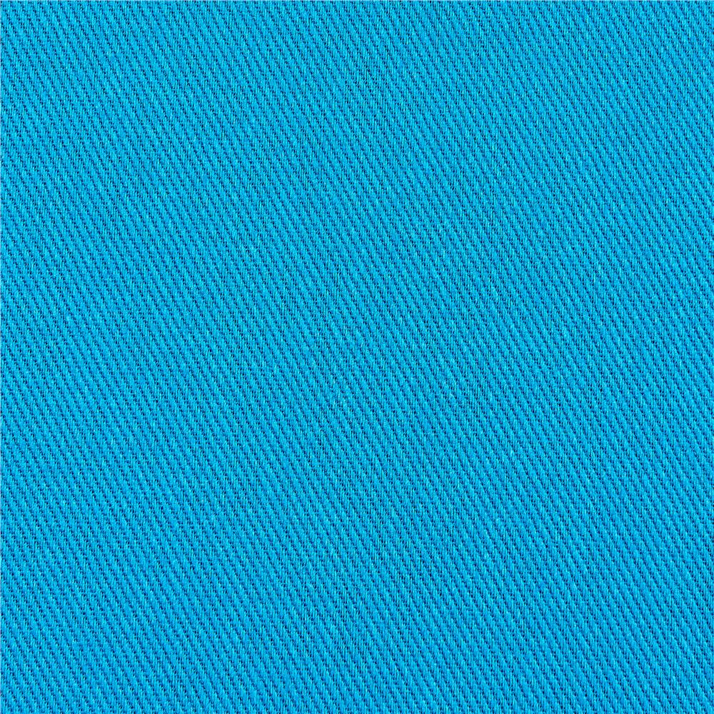 Kaufman ventana twill solid turquoise discount designer for Fabric purchase