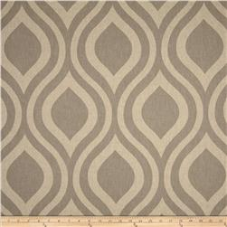 Premier Prints Emily Laken Blend Grey