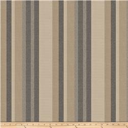 Trend 03691 Charcoal