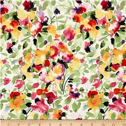 Dear Stella Flower Power Floral Wish Multi