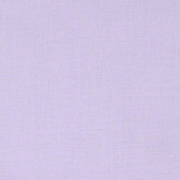 Moda Bella Broadcloth (# 9900-33) Lavender