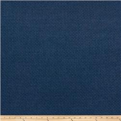 Fabricut Pitta Outdoor Bermuda Blue