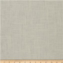 Fabricut Neighbor Linen Blend Bone
