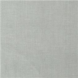 Cotton Supreme Solids Overcast
