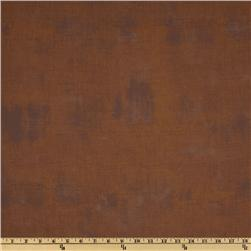 Moda Grunge (#30150-13) Rum Raisin Fabric