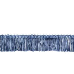 "Trend 2"" 03215 Brush Fringe Pool"