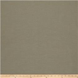 Trend 2814 Faux Silk Wintergreen