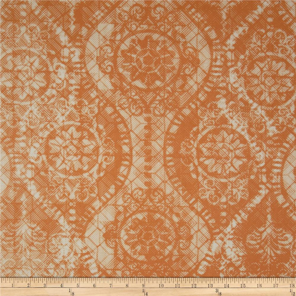 Design Loft Purity Peach