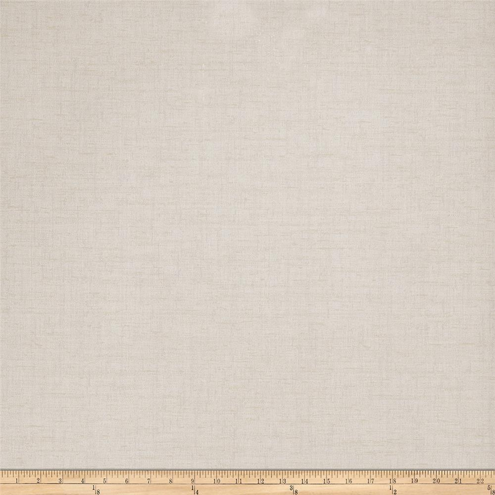 Fabricut Arles Wallpaper Linen (Double Roll)
