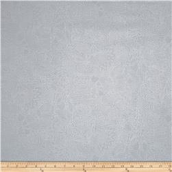 Alison Glass Seventy Six Stitched Cloud Grey