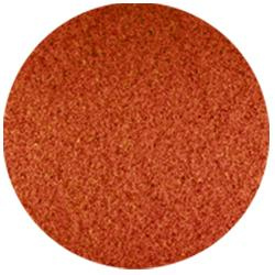 Jacquard Acid Dye Burnt Orange