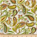 Hedgehugs Paisley Green