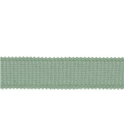 "Jaclyn Smith 1.75"" 02923 Trim Pool"